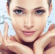 Посещаем косметологические процедуры